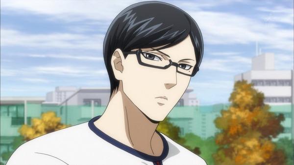 坂本ですが (34)