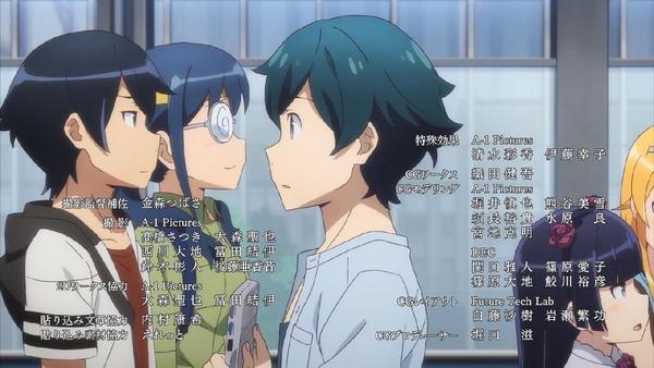 「エロマンガ先生」11話 (38)