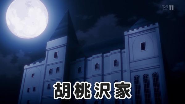 「ガヴリールドロップアウト」10話 (14)