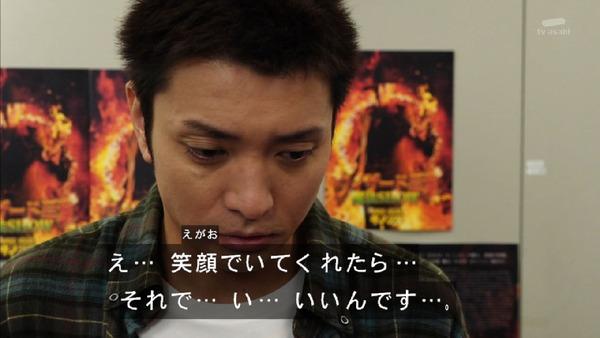 「仮面ライダージオウ」7話感想 (16)