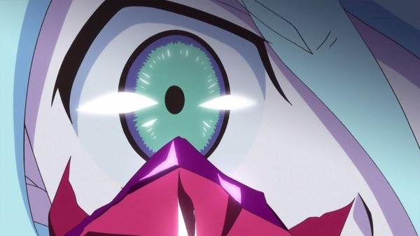 「キラキラ☆プリキュアアラモード」21話 (55)