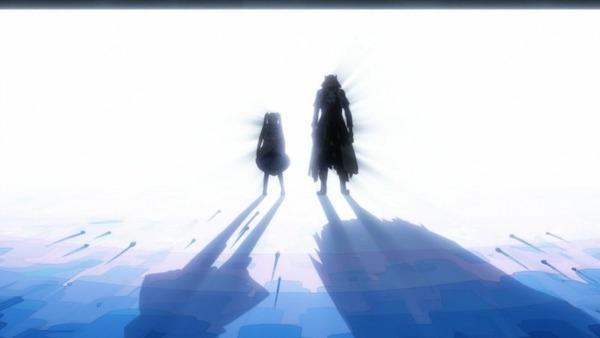 「Dimension W」11話感想  (16)