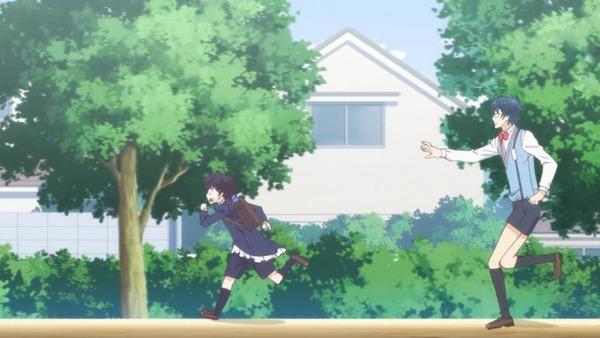 「初恋モンスター」1話 (38)