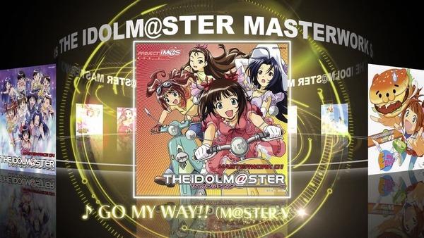 アイドルマスター (7)