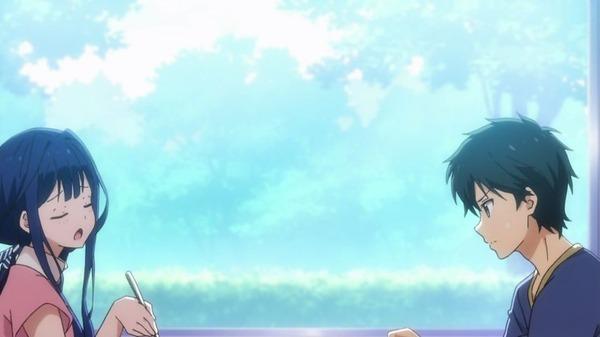 「政宗くんのリベンジ」8話 (7)
