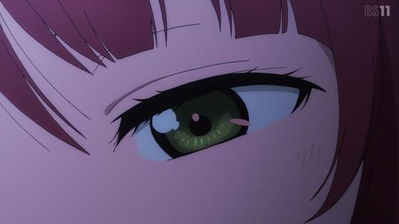 「ラブライブ!虹ヶ咲学園」11話感想 画像 (45)