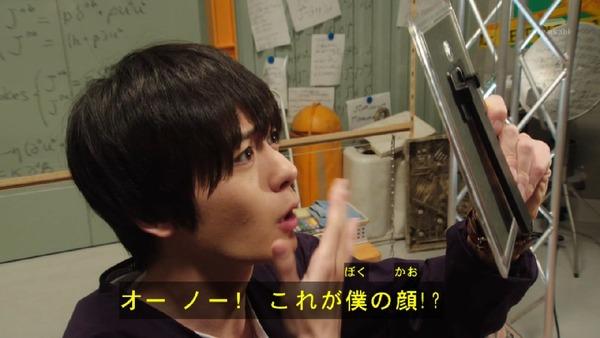 「仮面ライダービルド」38話感想 (20)