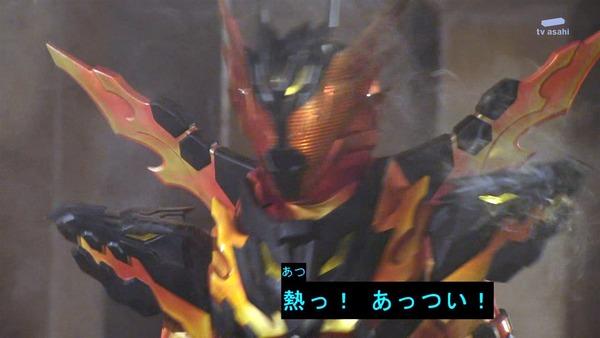 「仮面ライダービルド」31話 (52)
