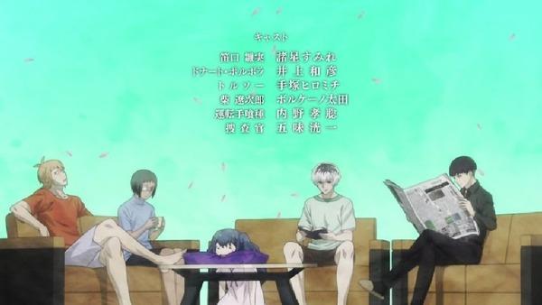 「東京喰種:re」1話 (111)