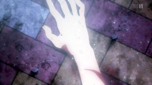 「とある魔術の禁書目録Ⅲ」3期 7話感想 (57)