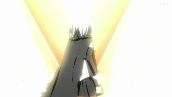 「アズールレーン」10話感想 画像  (49)