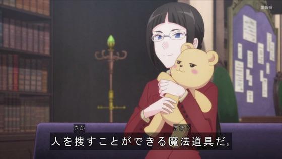 「はめふらX」2期 9話感想 (48)