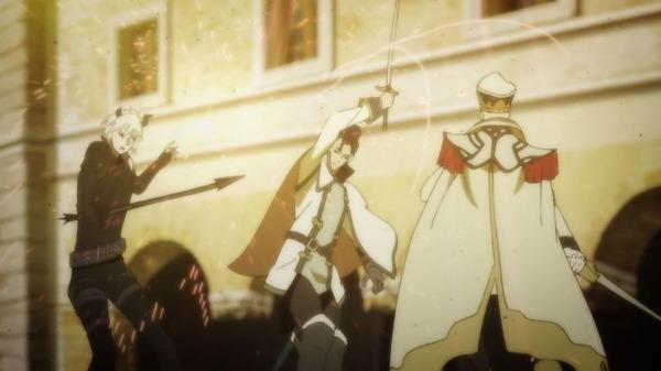 「神撃のバハムート VIRGIN SOUL」8話 (15)