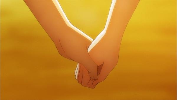 「月がきれい」6話 (40)