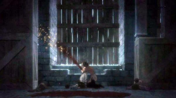 「神撃のバハムート VIRGIN SOUL」10話 (55)