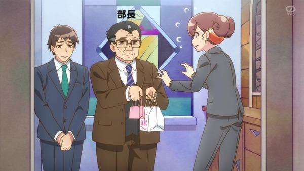 「ミュークルドリーミー」第1話感想 (73)