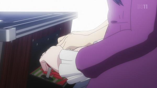 「ハイスコアガール」4話感想 (26)