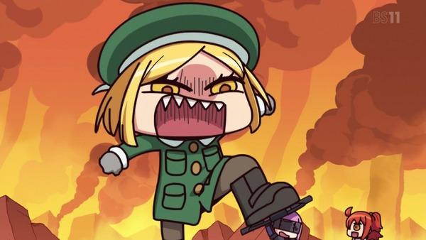 アニメ『マンガでわかる!Fate Grand Order』感想 (79)