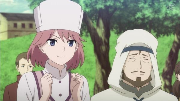 「盾の勇者の成り上がり」9話感想 (29)