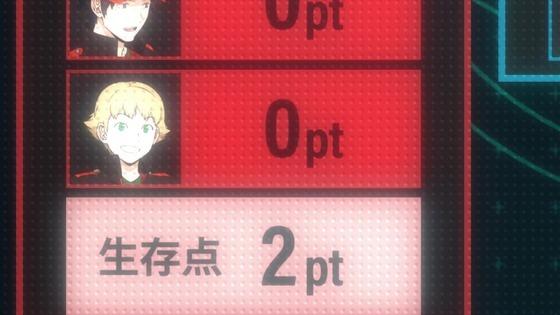 「ワールドトリガー」2期 12話感想 最終回 (117)