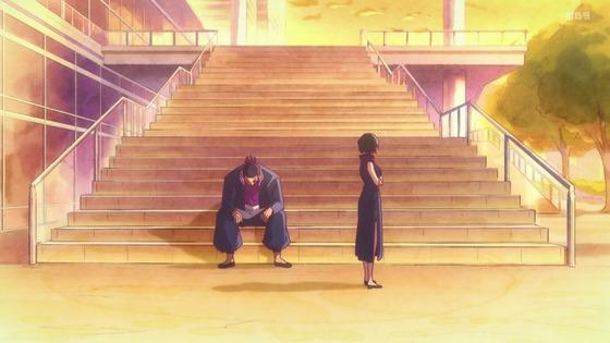 「呪術廻戦」8話感想(実況まとめ)画像 (139)