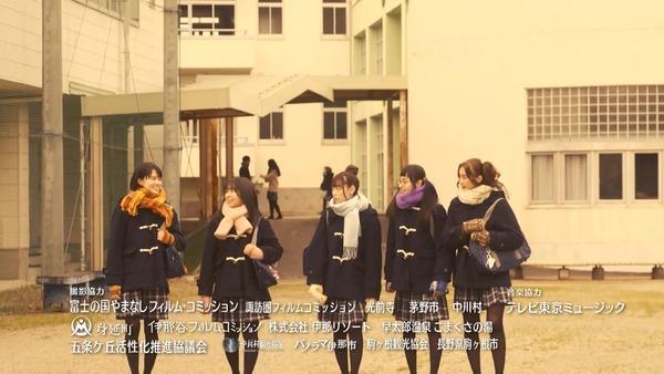 「ゆるキャン△」第9話感想 画像  (125)