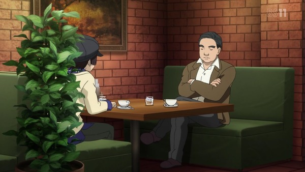 「地獄少女 宵伽」4期 2話 (24)