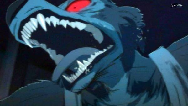 「BEASTARS ビースターズ」第11話 感想 画像   (22)