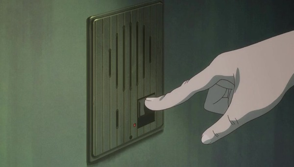「星合の空」第1話感想 (108)