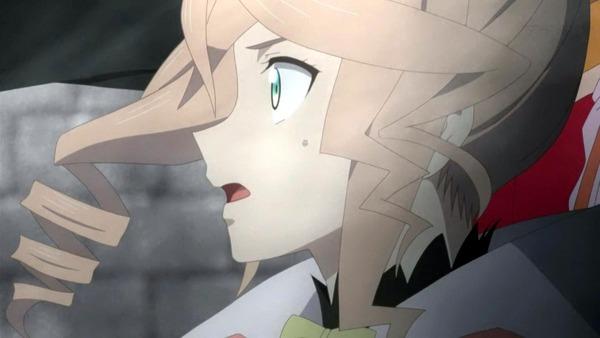 「テイルズ オブ ゼスティリア ザ クロス」 (47)
