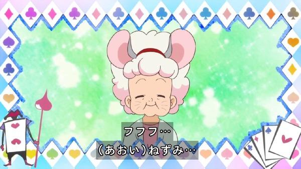 「キラキラ☆プリキュアアラモード」30話 (16)