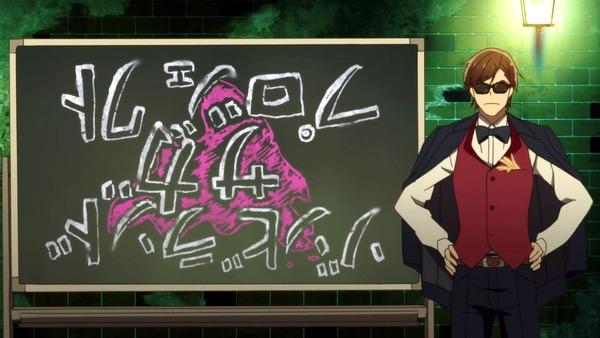 「ゾンビランドサガ」1話感想  (31)
