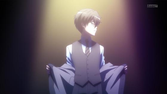 「神様になった日」第3話感想 画像 (36)