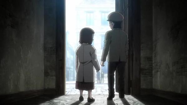 「進撃の巨人」56話感想 (103)