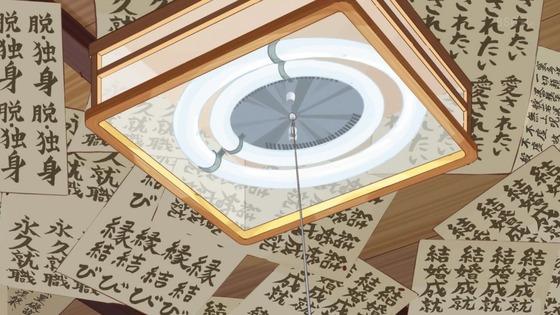 「かくしごと」第10話感想 (45)