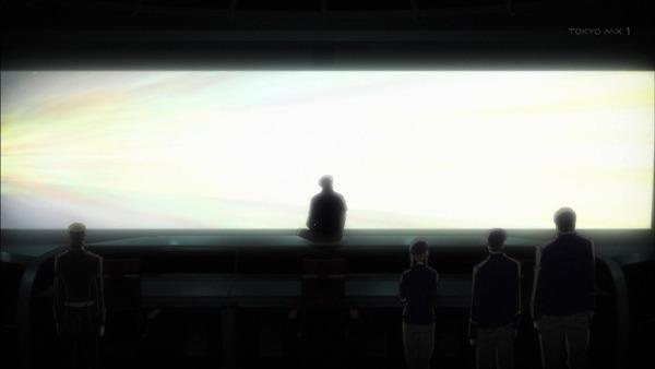 「銀河英雄伝説 Die Neue These」7話感想 (56)