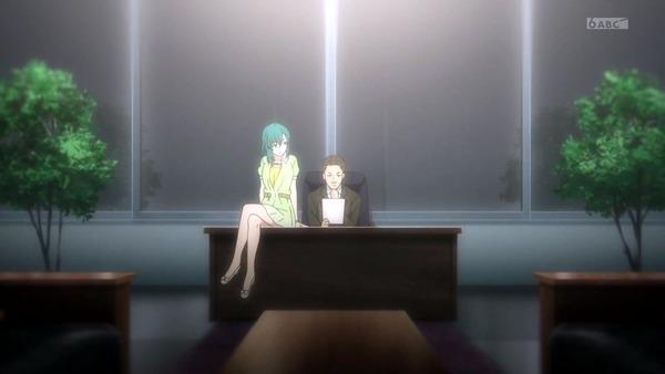 「この世の果てで恋を唄う少女YU-NO」6話感想 (14)