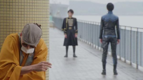 仮面ライダーゴースト (27)