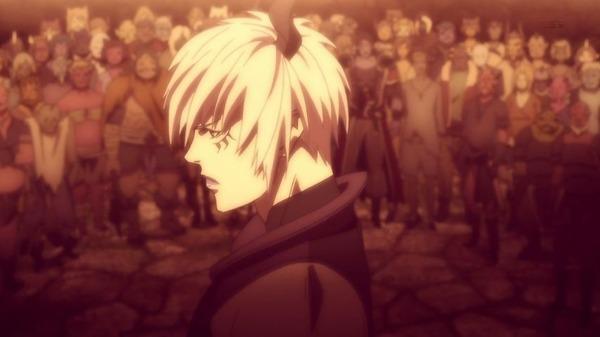 「神撃のバハムート VIRGIN SOUL」6話 (41)