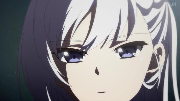 「アズールレーン」10話感想 画像  (58)