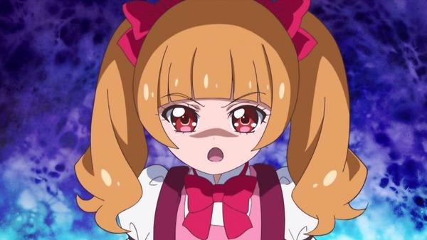 「HUGっと!プリキュア」9話 (25)