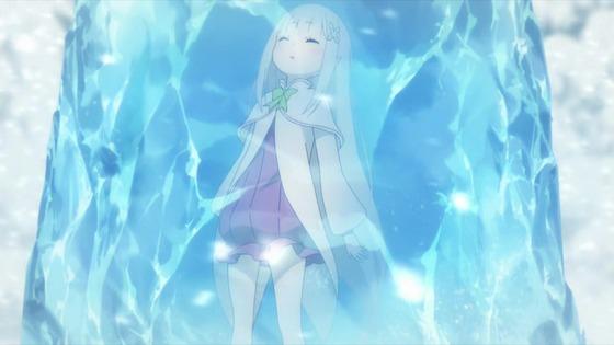 「リゼロ」44話感想 (148)