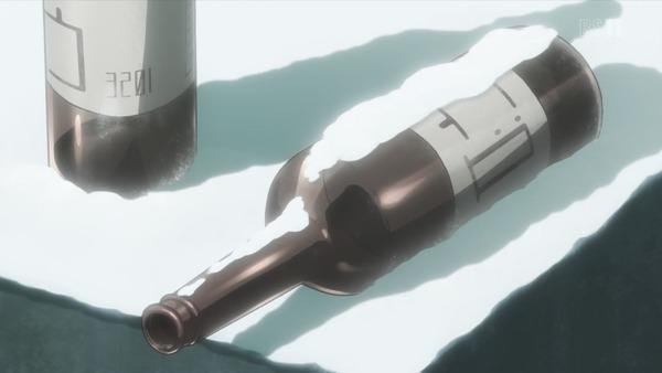 「少女終末旅行」8話 (48)