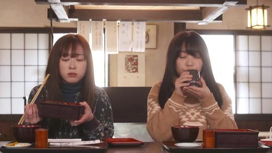 ドラマ版「ゆるキャン△2」2期 1話感想 (133)