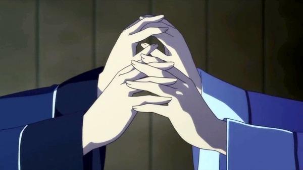 「アイカツフレンズ!〜かがやきのジュエル〜」第71話 (1)