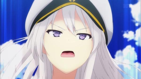 「アズールレーン」12話感想 画像 (39)