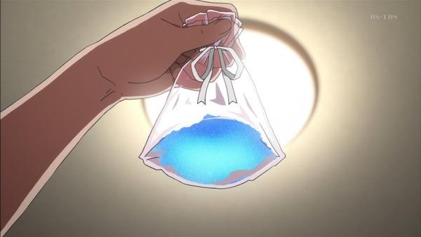 「色づく世界の明日から」6話感想 (1)