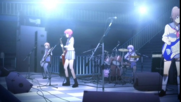 「Angel Beats!」1話感想 (89)