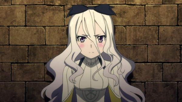 棺姫のチャイカ  (34)