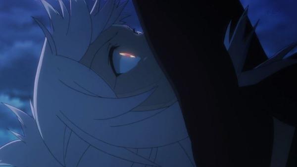 「プリズマ☆イリヤ ドライ!!」 (33)